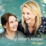 "Tải bài hát hay My Sister""s Keeper (Original Motion Picture Score) hot"