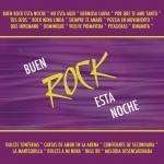 Download nhạc Buen Rock Esta Noche hot