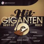 Tải nhạc mới Hit Giganten Rock chất lượng cao