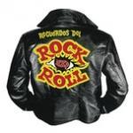 Tải nhạc Mp3 Recuerdos Del Rock mới nhất