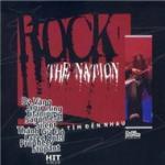 Download nhạc hay Rock The Nation (Hit V-Rock) chất lượng cao