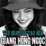 Nghe nhạc hot Trò Đùa Của Tạo Hóa (Single) chất lượng cao