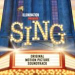 Download nhạc online Sing (Original Motion Picture Soundtrack) mới