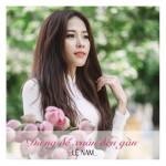 Download nhạc Đừng Đợi Xuân Đến Gần (Single) Mp3