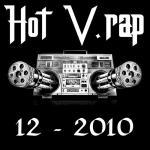 Tải nhạc hay Tuyển Tập Nhạc Hot V-Rap NhacCuaTui (12/2010) Mp3 mới