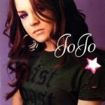 Tải nhạc JoJo hay nhất