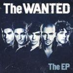Download nhạc hot The Wanted (EP)