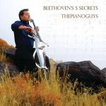 "Tải nhạc mới Beethoven""s 5 Secrets (Single) Mp3 trực tuyến"