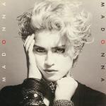 Download nhạc mới Madonna chất lượng cao