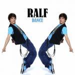 Download nhạc hay Dance (Single)
