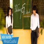 Download nhạc online Tháng 5 Để Dành OST về điện thoại