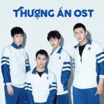 Tải nhạc mới Thượng Ẩn OST Mp3 miễn phí