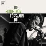 Nghe nhạc online Forsvann Du (Single)