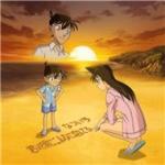 Tải nhạc hay Kimi No Namida Ni Konna Ni Koi Shiteru (1st Single) Mp3 miễn phí