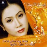 Download nhạc mới Đêm Phương Nam Nghe Câu Hò Huế chất lượng cao