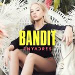 Tải nhạc hot Bandit (Single)