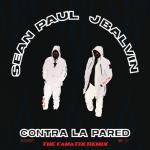 Download nhạc hot Contra La Pared (The Fanatix Remix) (Single) trực tuyến