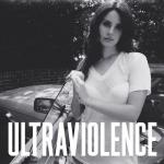 Download nhạc mới Ultraviolence (Deluxe) Mp3 trực tuyến