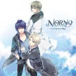 Nghe nhạc Mp3 NORN9 Original Soundtrack Plus trực tuyến