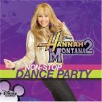 Tải nhạc Hannah Montana 2 (Non-Stop Dance Party) hot