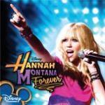 Download nhạc mới Hannah Montana Forever Mp3 miễn phí