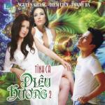 Tải bài hát Mp3 Tình Ca Diệu Hương 2 (Nhạc Việt) chất lượng cao