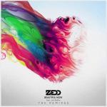 Nghe nhạc Mp3 Beautiful Now (Remixes EP) online