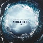 Nghe nhạc Mp3 Miracles (Single) online
