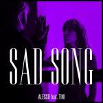 Tải nhạc mới Sad Song (Single) về điện thoại