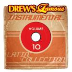 """Nghe nhạc mới Drew""""s Famous Instrumental Latin Collection (Vol. 10) Mp3 online"""