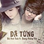 Nghe nhạc mới Đã Từng (Single) hay online