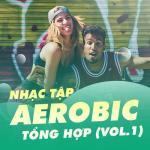 Download nhạc online Nhạc Tập Aerobic Tổng Hợp (Vol. 1) Mp3 miễn phí