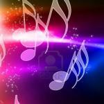 Download nhạc hay Những Ca Khúc US-UK Hay Nhất Năm 2011 Mp3 hot