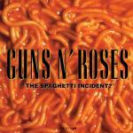 Nghe nhạc hot The Spaghetti Incident? mới nhất