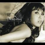 Tải nhạc Mp3 Nhật Ký Mùa Đông hay nhất