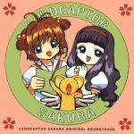 Tải bài hát hot Cardcaptor Sakura OST 1 miễn phí