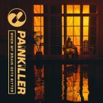 Download nhạc hay Painkiller (Single) online