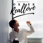 Download nhạc online Order Real Love (Single) chất lượng cao