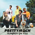 Tải nhạc online Summer On You (Single) Mp3 mới