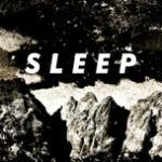 Download nhạc Sleep (Single) hot