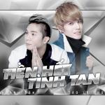 Tải nhạc hay Tiền Hết Tình Tan (Single) trực tuyến