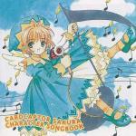 Tải bài hát Mp3 Cardcaptor Sakura – Character Songbook mới online