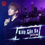 Nghe nhạc hay Kiếp Cần Sa (Single) Mp3 miễn phí
