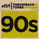 Nghe nhạc Mp3 Throwback Tunes: 90s chất lượng cao