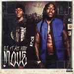 Tải bài hát Move (Single) Mp3 online