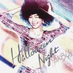 Tải nhạc hay Halloween Night (Theater Edition) Mp3
