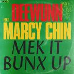 Tải bài hát online Mek It Bunx Up (Single) Mp3