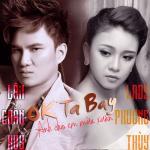 Nghe nhạc Ok Ta Bay - Anh Cho Em Mùa Xuân online