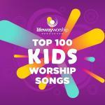 Download nhạc hot Top 100 Kids Mp3 trực tuyến