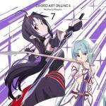 Tải nhạc Sword Art Online II OST 2 hay online